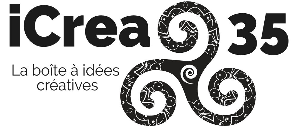 iCrea35 – La boîte à idées créatives